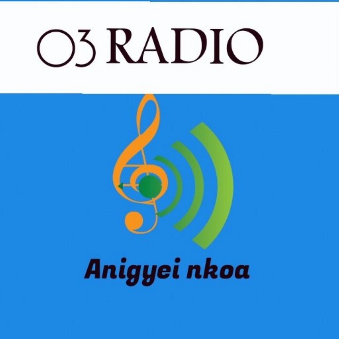 03 RADIO