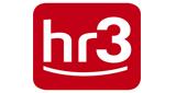 HR3 Radio