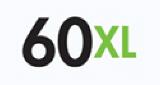 077 Radio 60XL