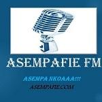 Asempafie Fm