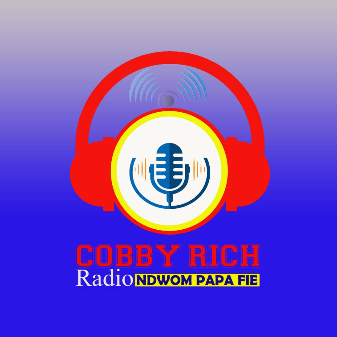 Cobby Rich Radio