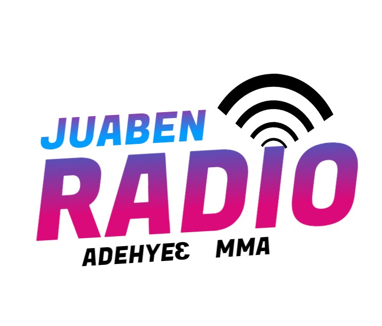 Juaben Radio