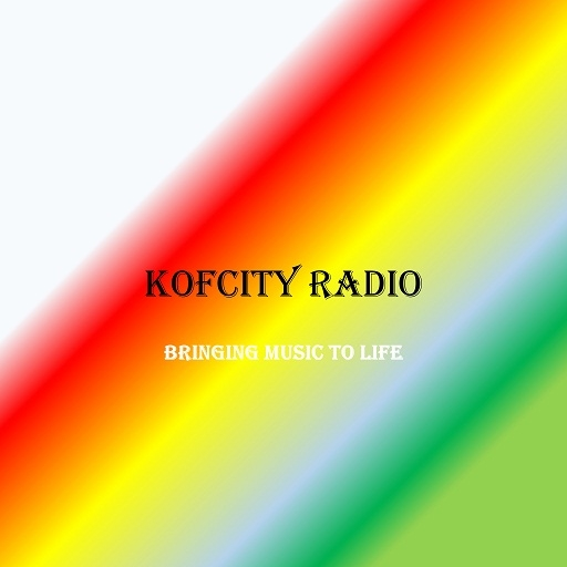 Kofcity Radio