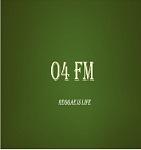 04 FM