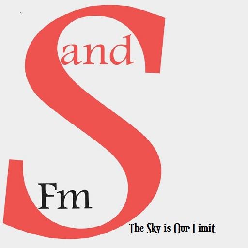 SAND FM