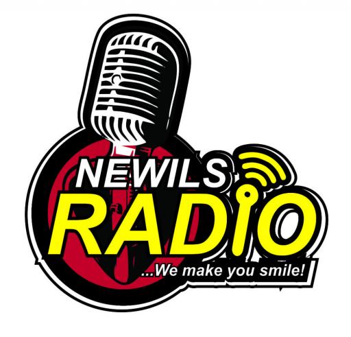 Newils Radio